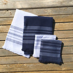 Dina Towel - Large