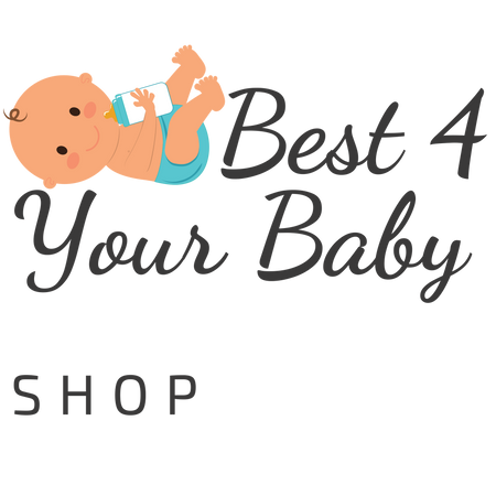 Best4YourBaby