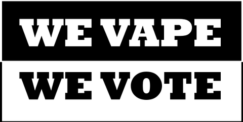 The Truth About Vaping: Information Regarding Recent Vape News and Call to Action.