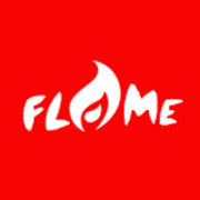 Flame holds - NEW