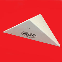 Big Flat Triangle Volume - HOLDZ  - 1
