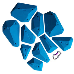 Screw on Angle blocs - HOLDZ  - 1