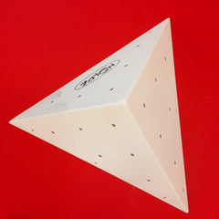 Big Triangle Volume - HOLDZ  - 1