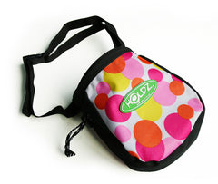 Chalk bag - Dots - HOLDZ