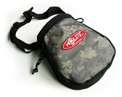 chalk bag - digital camo - HOLDZ