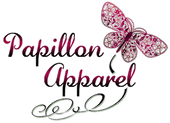 Papillon Apparel