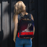 "@LMK~ LoveMusic""Kindness ¬ Expectationz Single _ Backpack"