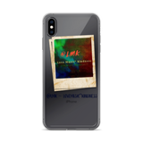 "@LMK ~ LoveMusic""Kindness ¬ iPhone Case"