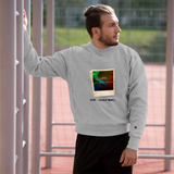 "@LMK ~ LoveMusic""Kindness Sweatshirt"