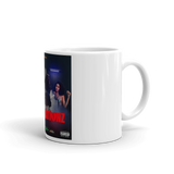 "@LMK~ LoveMusic""Kindness ¬ Expectationz Single _ Mug"