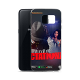 "@LMK~ LoveMusic""Kindness ¬Emotionz Single _ Samsung Case"