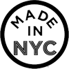 Made in NYC