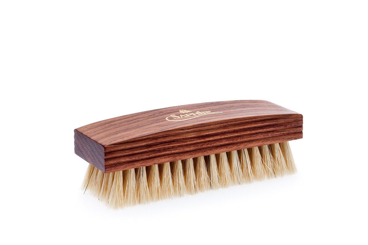 HORSEHAIR BRUSH Shoe Care Kits Superglamourous