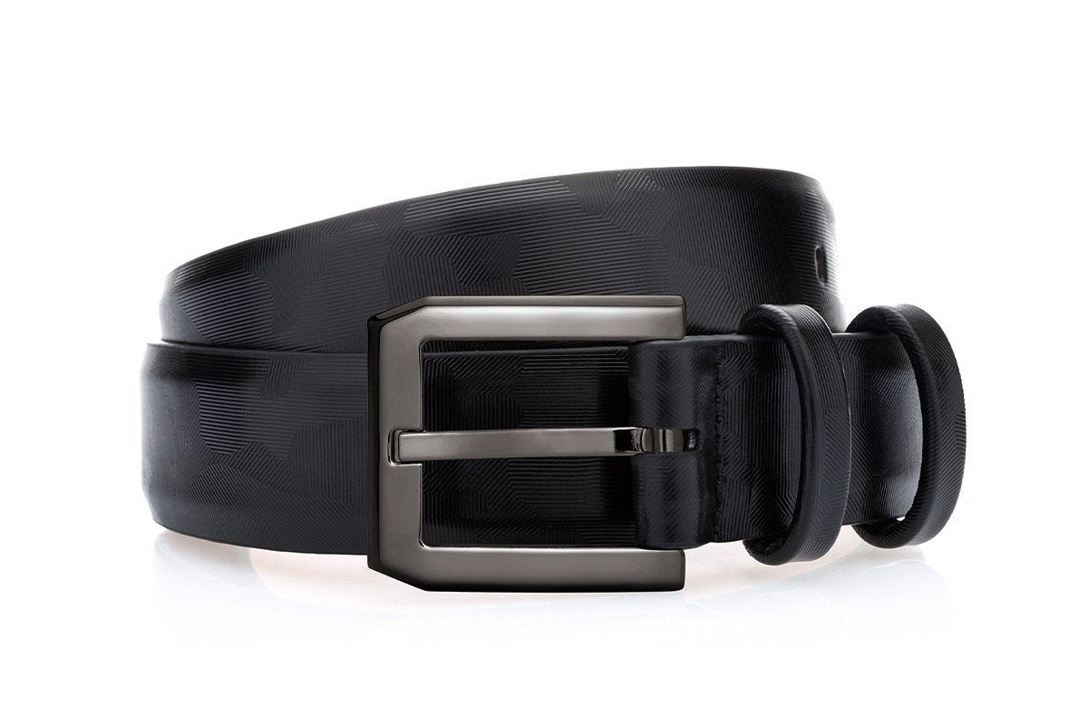 CREVEL HAKO BLACK BELT Private Sale Superglamourous