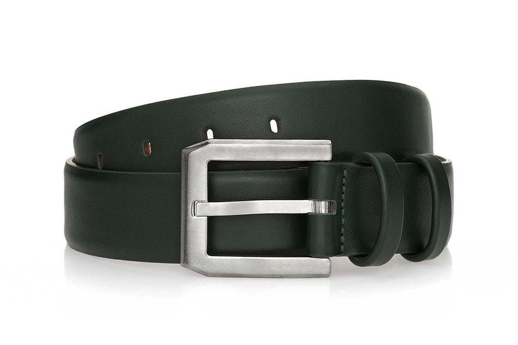 CREVEL NAPPA GREEN BELT