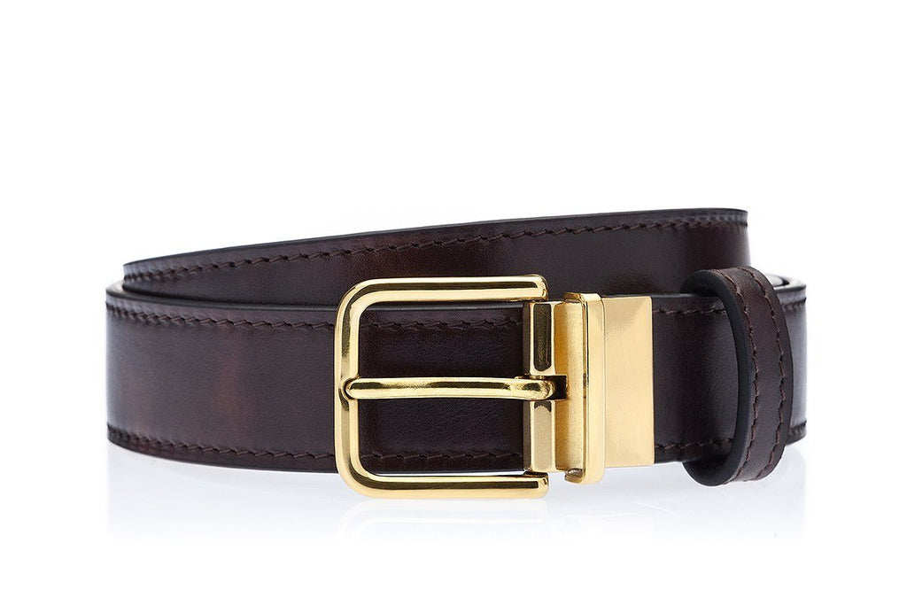 ELJEBEL RADICA CN BELT Belts Superglamourous