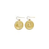 Sunshine of your Love Earrings