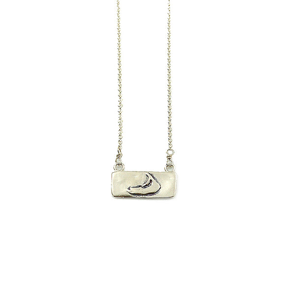 Nantucket Windward Necklace