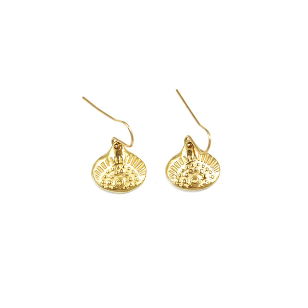 Vanessa Earrings