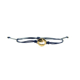 Nantucket Millbrook Cord Bracelet