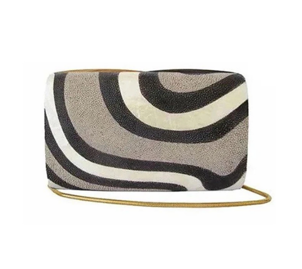 Seawave Clutch - Neutral
