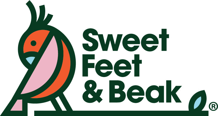 Laurel Creek Group Purchases Sweet Feet & Beak