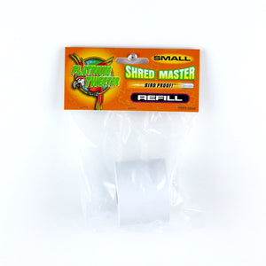 Shred Master™ Refill - Sweet Feet & Beak
