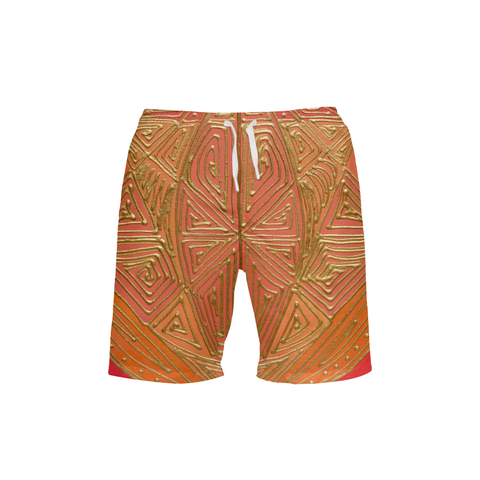 SUBLIME Swim Trunk