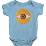 SoL Sight Onesies