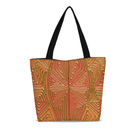 SUBLIME Tote