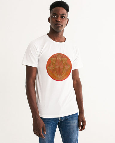 SUBLIME Men's Graphic Tee