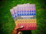 Abundaverse - The Remedy Hardcover