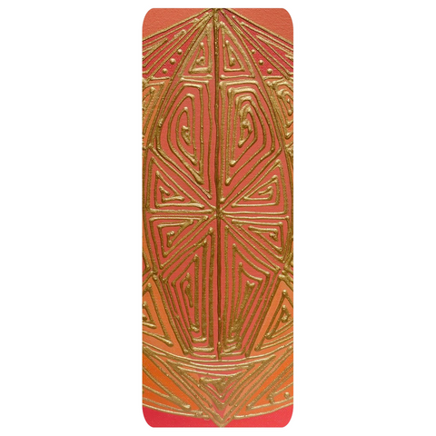 SUBLIME Yoga Mat