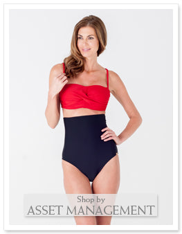 Lori Coulter Swimwear - Shop by Asset Management