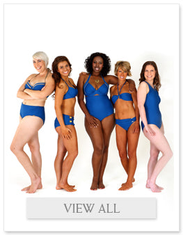 Lori Coulter Swimwear - Shop by All Body Shapes