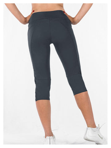 The Katrina Capri