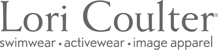 Lori Coulter Swimwear