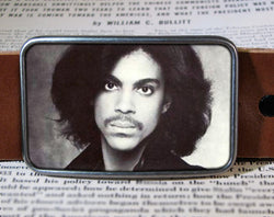 Prince - Belt Buckle Wholesale
