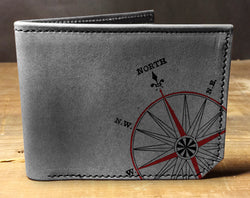 Compass - Printmaker Wholesale