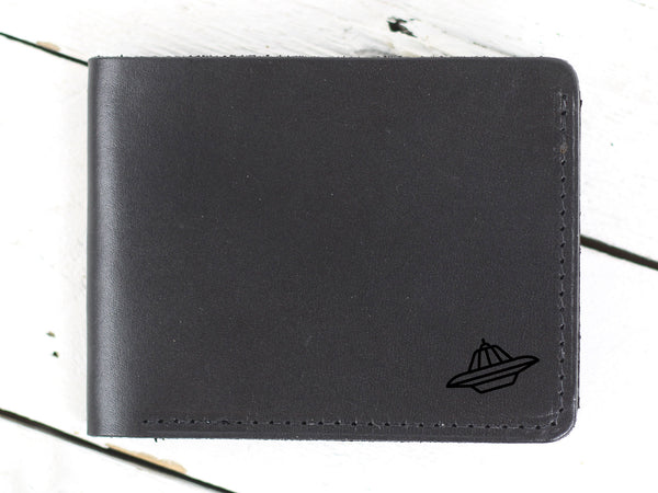 UFO - Icon Wallet Wholesale