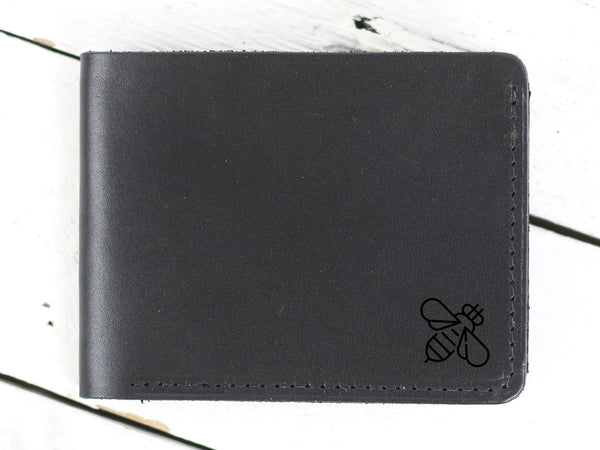 Bee - Icon Wallet Wholesale