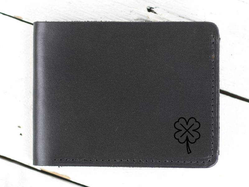 Clover - Icon Wallet