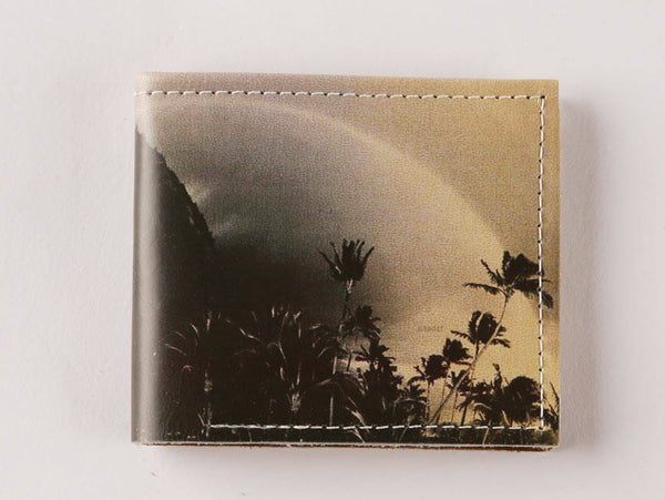 Palm Trees - Minimal Bifold Color Wholesale