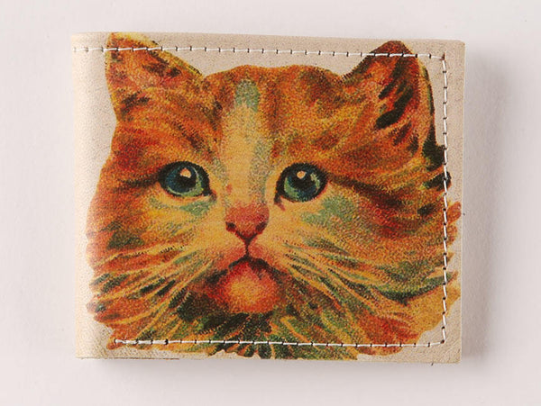 Kitty - Minimal Bifold Color Wholesale
