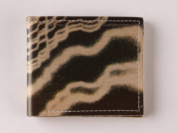 Lightning - Minimal Bifold Color Wholesale