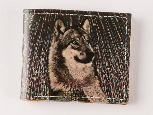 Star Wolf - Minimal Bifold Color Wholesale