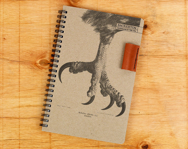 Talon - Notebook Wholesale