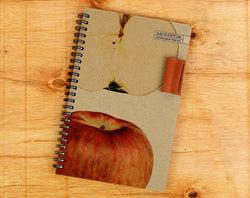Apple - Notebook