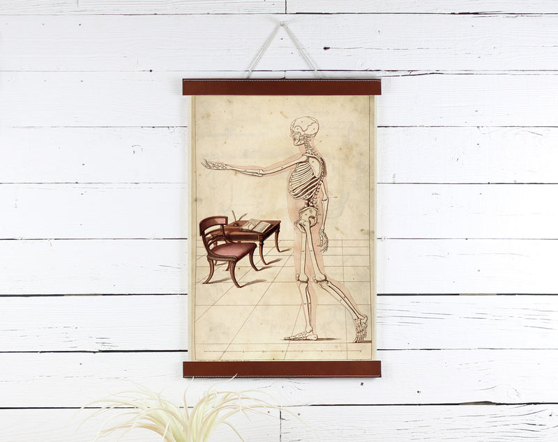 Skeleton - Poster Frame Wholesale
