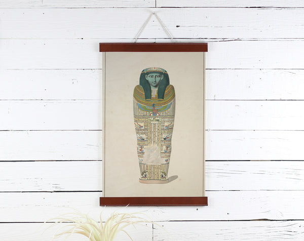 Egypt - Poster Frame Wholesale